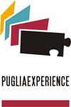 PugliaExperience
