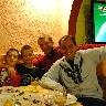 Foto PugliaExperience 2010 parte 1